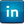 Hosted Authority LinkedIn