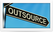 outsourced-help-desk