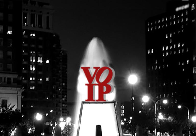 voip-park